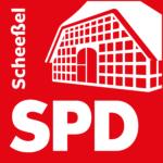 Logo: SPD Scheeßel